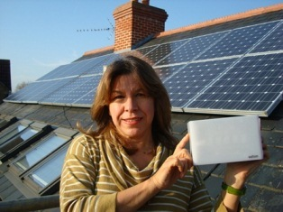 renewables photo ana